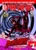 Marvel Previews (2012) Marvel Now 20