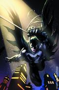 Legends of the Dark Knight 100 Page Super Spectacular (2013) 2