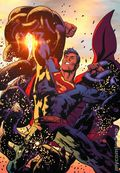 Adventures of Superman TPB (2014 DC) 1-1ST