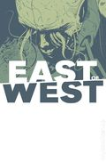 East of West (2013 Image) 11
