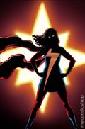 Ms. Marvel (2014 3rd Series) 2A