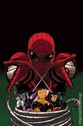 Superior Foes of Spider-Man (2013) 11