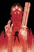 Black Widow (2014 6th Series) 4