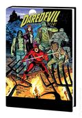 Daredevil HC (2012-2014 Marvel) By Mark Waid 7-1ST