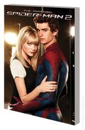 Amazing Spider-Man 2 Prelude TPB (2014 Marvel) 1-1ST
