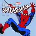 World According to Spider-Man HC (2014 Insight Editions) 1-1ST