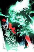 Batwoman (2011 2nd Series) 30B