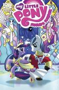 My Little Pony Friends Forever (2014) 4SUB