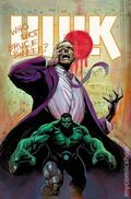 Hulk (2014 2nd Series) 1A