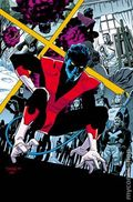 Nightcrawler (2014 4th Series) 1A