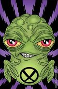 All-New Doop (2014) 1A