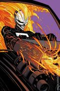 All New Ghost Rider (2014) 2A