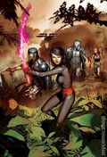 X-Force (2014 4th Series) 3A
