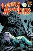 Afterlife With Archie (2013) 6