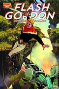 Flash Gordon (2014 Dynamite) 1D