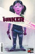 Bunker (2014 Oni Press) 3