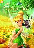 Disney Fairies HC (2010- Papercutz) 14-1ST