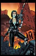 Neverland Age of Darkness (2014 Zenescope) 2C