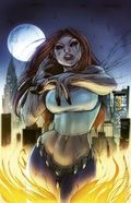 Ascension (2014 Zenescope) 3C