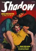 Shadow SC (2006- Double Novel Series) 83-1ST