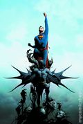 Batman/Superman HC (2014 DC) 1-1ST