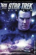 Star Trek Khan (2013 IDW) 5