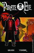 Pirate Eye TPB (2014 Action Lab) 1-1ST