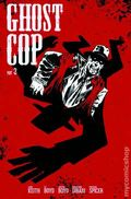 Ghost Cop (2013 Antarctic Press) 3