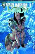 Fathom (2013 Aspen 5th Series) 6B