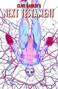 Next Testament (2013 Boom) 8