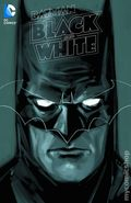 Batman Black and White HC (1998-2014 DC) 4-1ST
