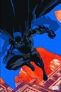 Batman Haunted Knight HC (2014 DC) Absolute Edition 1-1ST