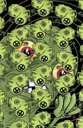All-New Doop (2014) 4