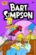 Bart Simpson Comics (2000) 91