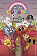 Amazing World of Gumball (2014) 2A