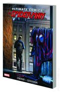 Ultimate Comics: Spider-Man TPB (2012 Marvel) By Brian Michael Bendis 5-1ST