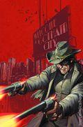 All Star Western TPB (2012 DC Comics The New 52) 5-1ST