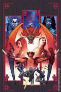 Avengers World (2014) 12