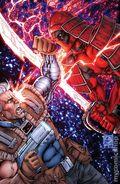 Deadpool vs. X-Force (2014) 4