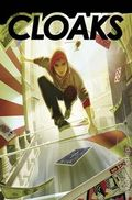 Cloaks (2014 Boom) 1