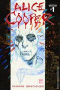 Alice Cooper (2014 Dynamite) 1A