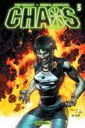 Chaos (2014 Dynamite) 5C