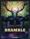 Bramble HC (2014 Humanoids) Deluxe Edition 1-1ST