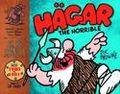 Hagar the Horrible The Epic Chronicles HC (2009- Titan Books) Dailies 6-1ST