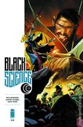 Black Science (2013 Image) 10