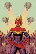 Avengers (2012 5th Series) 37