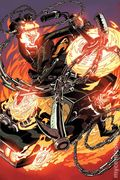 All New Ghost Rider (2014) 8A