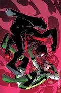 All New X-Men (2012) 33A