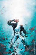 Cyclops (2014 2nd Series) 6