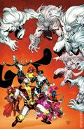 Amazing X-Men (2013) 12